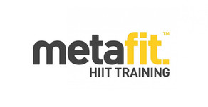 Metafit - What is it? It's HIIT that's what it is!