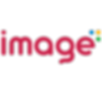 inage LOGO_edited.png