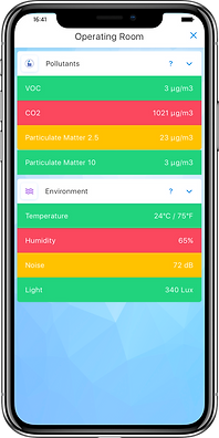 Pollutants Iphone x .png