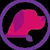 Pet Dander logo.png
