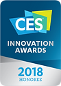 CES 2018 Innovation Honoree.png