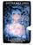 「手塚治虫文化祭」モンキー・パンチが描く「リボンの騎士」などコラボ作品を先行公開 | アニメ!アニメ!