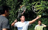 tennis-xpress-thumbnail-mp-278x177.jpg