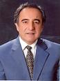 Mehmet-TURGUT.PNG