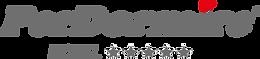Logo_PerdormireHOTEL.png