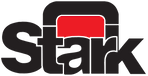 Logo Stark (colori) copia.png