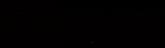 logo vettoriale bimar.png