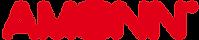Amonn_Logo.png