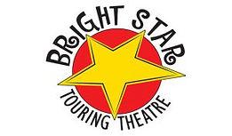bright-star-logo.jpg