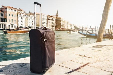 travel venice.jpg