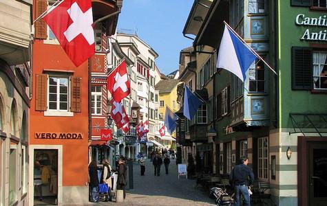 switzerlandtown.jpg