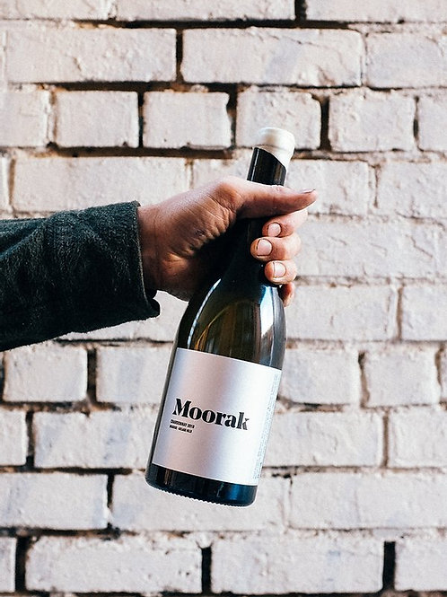 Moorak 19' Woodside Chardonnay