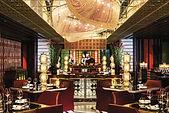 four-seasons-hotel-beijing-conde-nast-tr