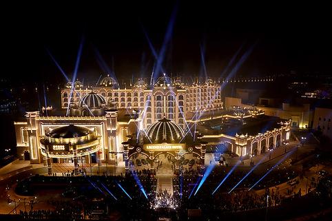 Palace Hotel and Casino, Macau.jpg