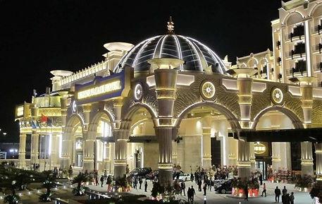 Legend-Palace-Macau-Fishermans-Wharf-Ope