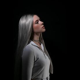 Julika Elisabeth 01.jpg
