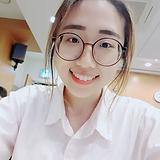 HyeJooYu.png