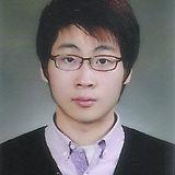 my_pic.jpg