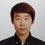 SangHueiCheon.webp