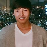 JaeRyeongChoi.jpg