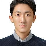 박종후.jpg