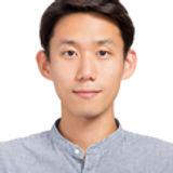 김종우님_인터넷용.jpg