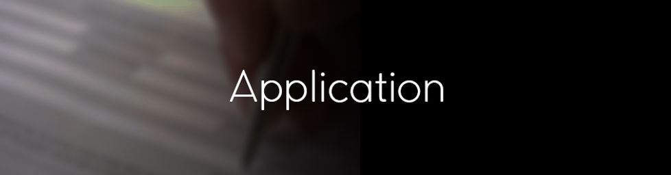 Graduate-Application3.jpg