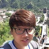 JaeMinEom.jpg