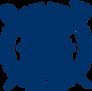 snu logo blue.png