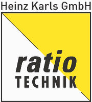 1Logo_ratio_TECHNIK_heinz_karls.jpg