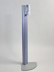 400 eck kontaktlos blau eck 400.jpg