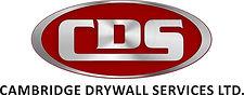 Cambridge Drywall logo.jpg