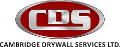 Cambridge Drywall logo.jpg