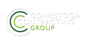 conestogacontracting-logo-extralarge.png
