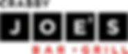 crabbyjoes-logo.png