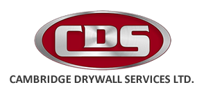CambridgeDrywallServices_Logo.png