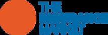 tim_logo_rgb.png