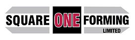 Square One Forming logo.jpg