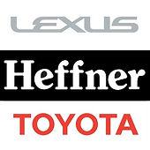 heffner-lexus.jpg