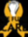 LogoWithText-Vertical-WhitebackgroundApp