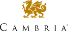 cambria_logo_color.png