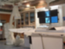 M/E/P engineering design services for UR