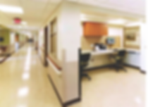 M/E/P engineering design services for Community General Hospital