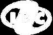 IBC White Logo 2.png