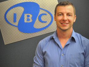 IBC Adds Staff to Support Summer Workload