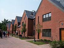 SUNY Brockport Townhomes.jpg