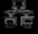 hdr_networkicon_7c13f536-bdc7-4449-9b20-