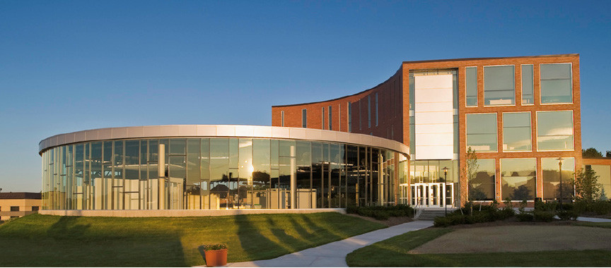 RIT University Services