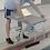 Thumbnail: Backstroke Wedge