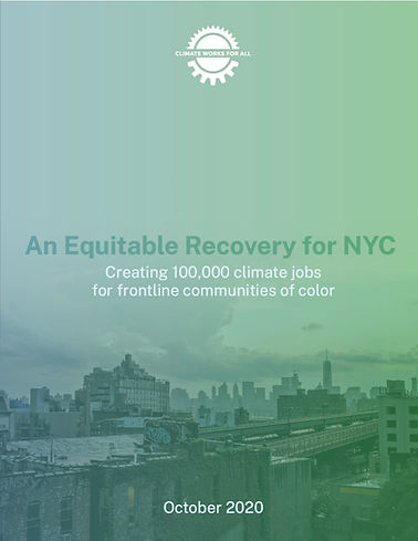 CW4A-Equitable-Recovery-Report-Visuals-v4 (dragged).jpg